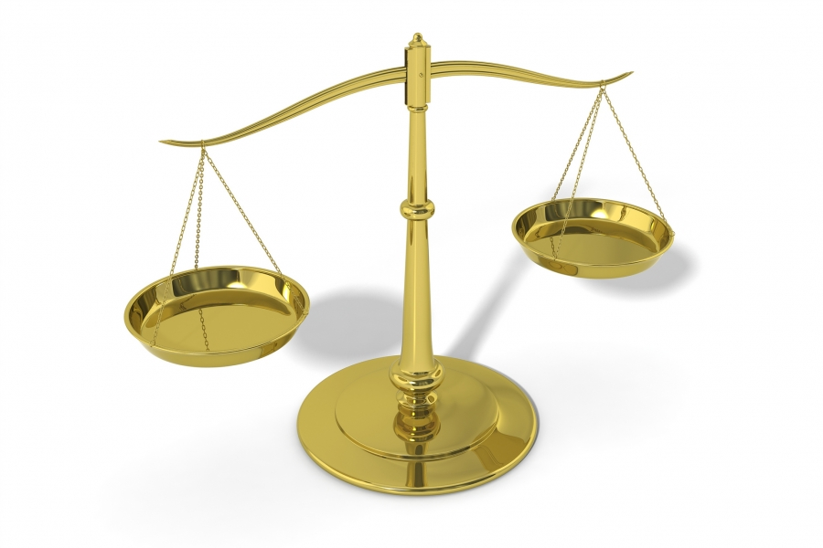 """an analysis of utilitarianism What utilitarianism is (preliminary statement) the creed which accepts as the foundation of morals """"utility"""" or the """"greatest happiest principle"""" holds that actions are right in proportion as they tend to promote happiness, wrong as they tend to produce the reverse of happiness by happiness is intended pleasure and the absence of pain."""