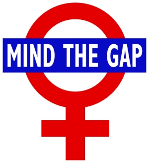 A Guide to Good Thinking 3 - The Example of Equal Pay